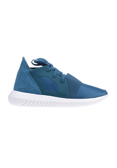 Buy cheap Online adidas nmd c1 mens yellow,Fine Shoes Discount