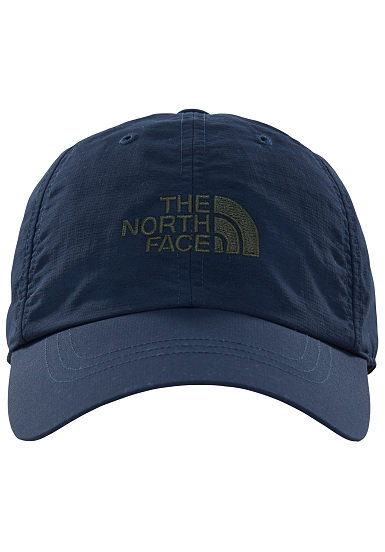 north face gorra horizon
