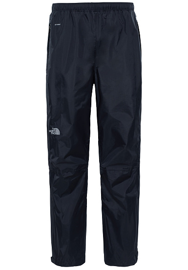 0e2b5a7a THE NORTH FACE Resolve - Outdoor Pants for Men - Black - Planet Sports
