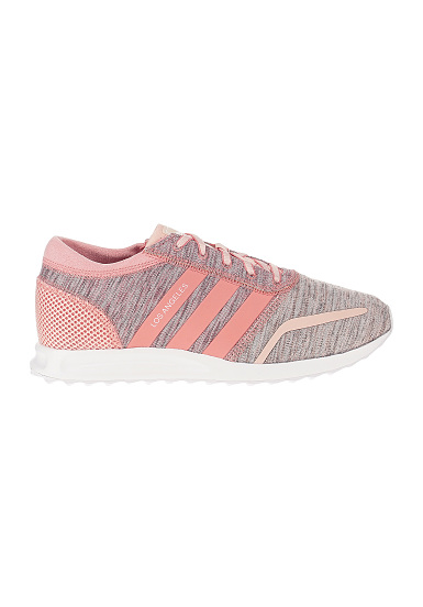 basket adidas los angeles femme,Baskets Adidas LOS ANGELES