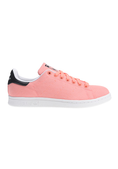 originals stan smith donna rosa