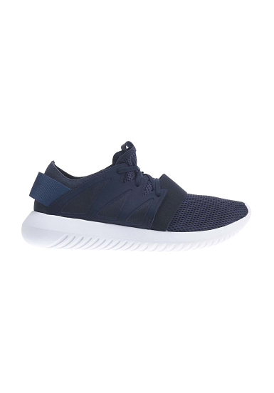 Cheap Adidas Tubular Doom (Triple Black) End Clothing
