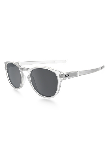 oakley occhiali latch