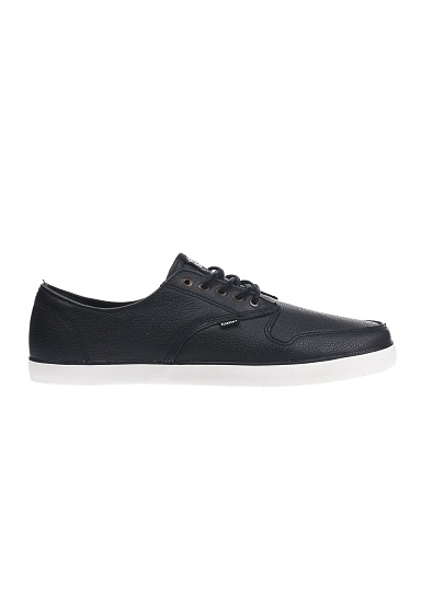 Element Topaz Premium - Sneakers for Men - Black