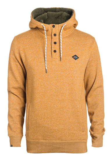pull rip curl homme