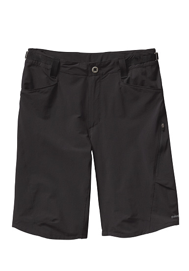 PATAGONIA Dirt Craft Bike - Shorts for Men - Black - Planet Sports 300114cda