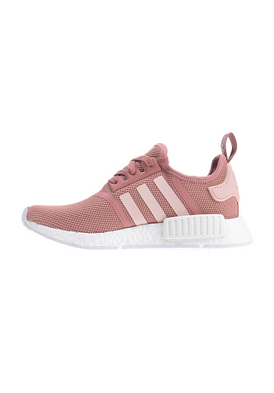 adidas nmd r1 damen rosa zum. Black Bedroom Furniture Sets. Home Design Ideas