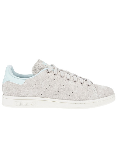baskets femmes stan smith