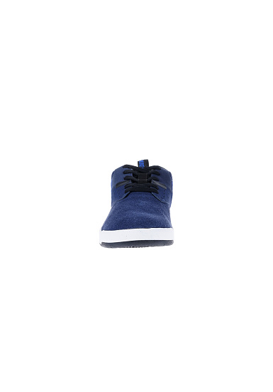 van adria - NIKE SB Zoom Ejecta - Baskets pour Homme - Bleu - Planet Sports