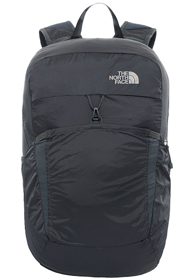THE NORTH FACE Flyweight 17L - Mochila - Gris