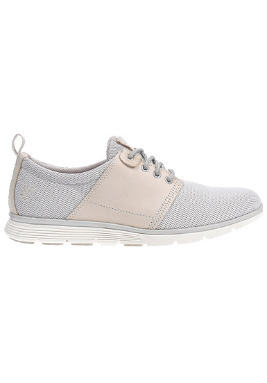 TIMBERLAND Killington Oxford - Zapatillas para Mujeres - Beige