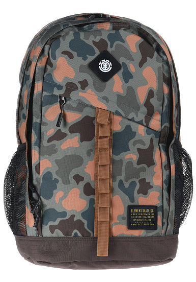 Manchester Great Sale For Sale Sale Manchester Element CYPRESS men's Backpack in Sale Excellent 8MtbEKdJz2