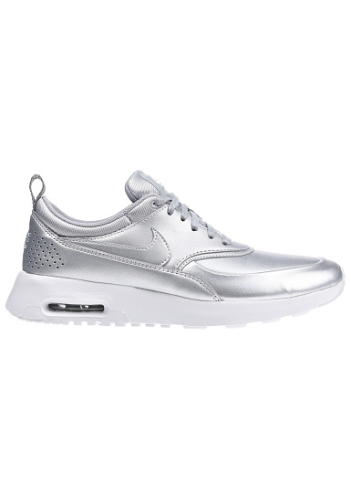 air max thea donna argento