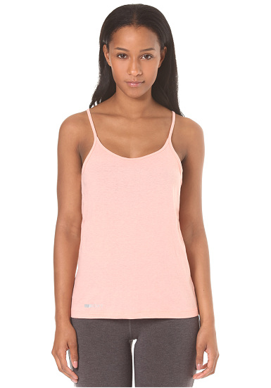 amazon for salg gratis frakt klassiker Roxy Albalee Orange Tank Top For Kvinner populær billig view VXVmBI