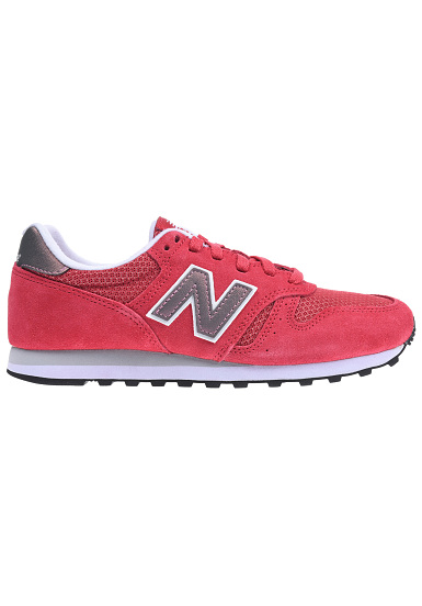 new balance wl373 rouge