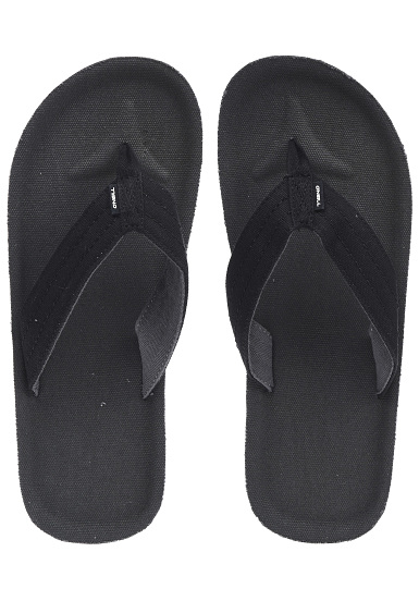 ONeill Chad Structure Sandalias para Hombres Gris