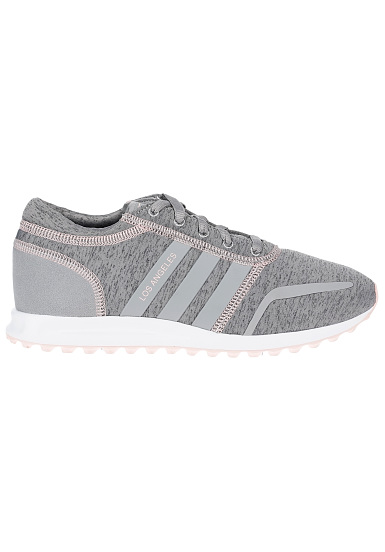 ADIDAS Los Angeles - Sneakers for Women - Grey