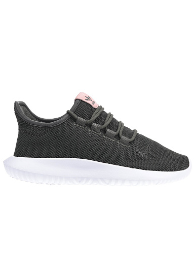 Kids Girls Infant & Toddler Tubular Shadow Shoes Cheap Adidas US