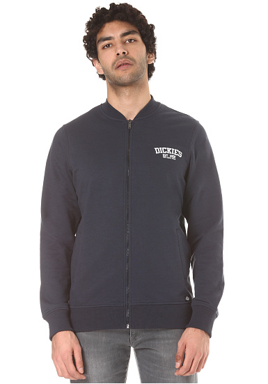 Dickies Pineville - Chándal para Hombres - Azul
