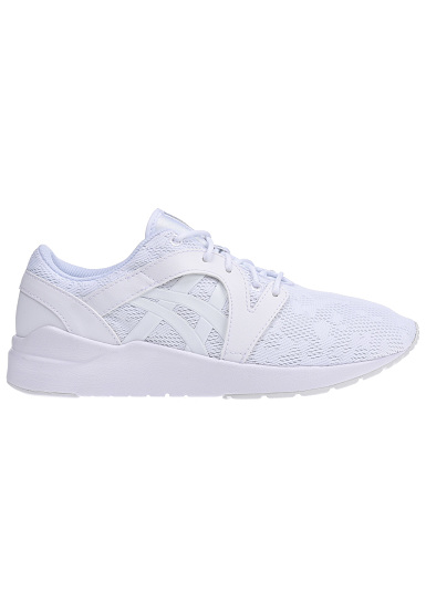 asics sneakers wit dames