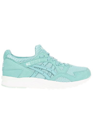 gel lyte v dames