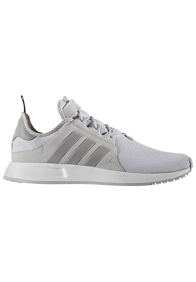 adidas x_plr mens. adidas x_plr - sneakers for men grey adidas x_plr mens