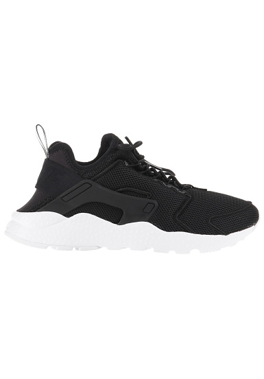 9d6214a0e84 NIKE SPORTSWEAR Air Huarache Run Ultra BR - Sneakers for Women - Black