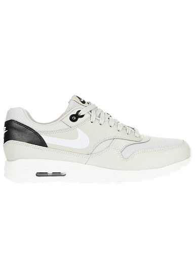 Air Max 1 Ultra 2.0 - Baskets pour Femme - Gris