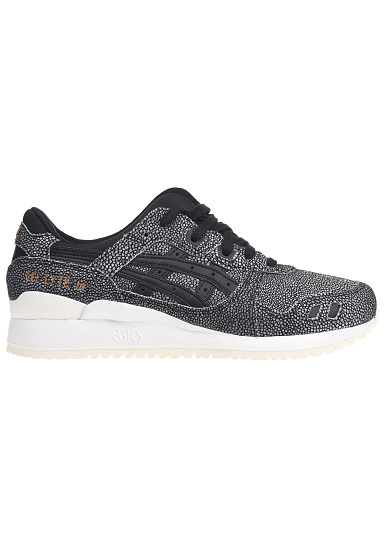asics dames tiger