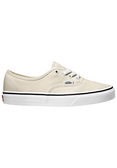 vans authentic zapatillas