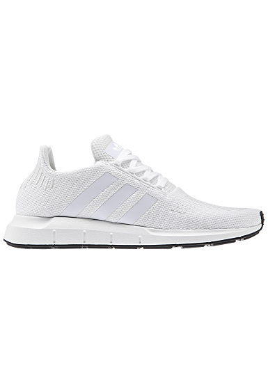 020527c91ceea ADIDAS ORIGINALS Swift Run - Zapatillas para Hombres - Blanco ...