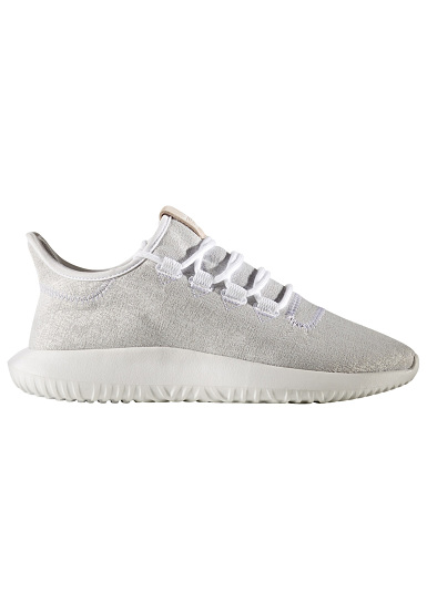 ADIDAS Tubular Shadow - Baskets pour Femme - Gris