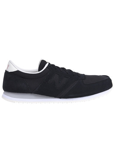 Sports Negro Mujeres Balance New Zapatillas Wl420 Para B Planet C6WW7gwq