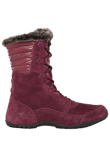 North Face Tall Snow Boots - Best Picture Of Boot Imageco.Org 352c9b8b5