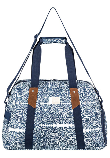 Roxy Sugar It Up - Bolsa para Mujeres - Azul