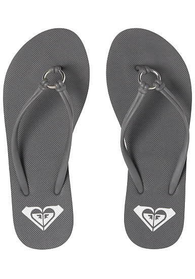 Gris Solis Para Sandalias Planet Mujeres Sports Roxy D2IWeE9YH