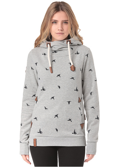 85d97980a91e naketano-go-for-the-gap-sweat-a-capuche-femmes-gris.jpg