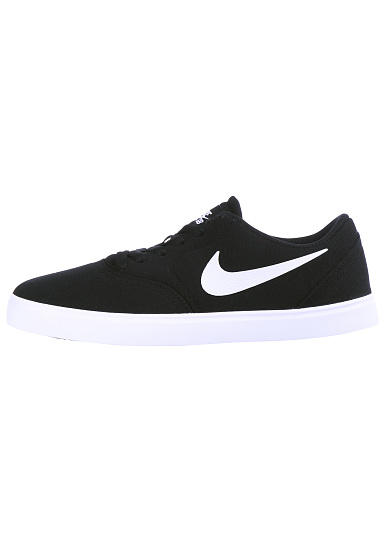 ec743aa493 Nike SB SALE - save up to 70% | PLANET SPORTS Outlet