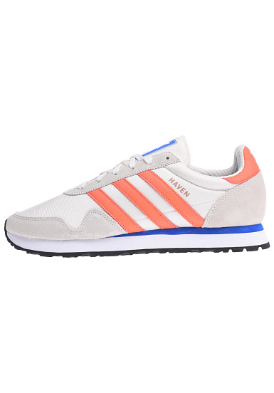 adidas sneakers heren haven