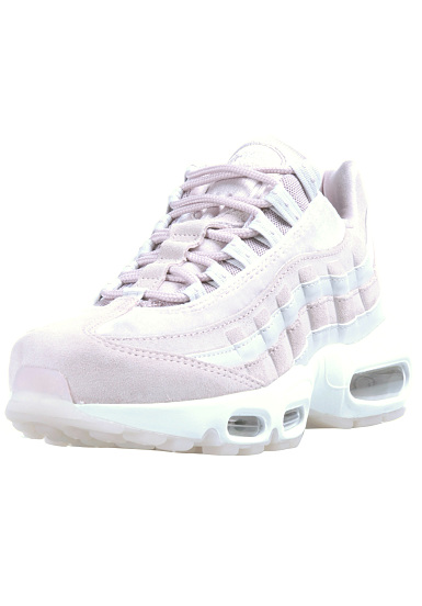 Air Max 95 LX sneakers Roze