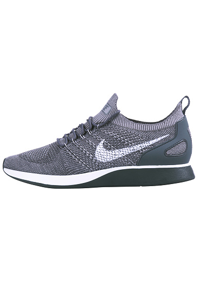 Nike Zoom Air Baskets Homme Sportswear Mariah Flyknit Pour Racer RqrRw