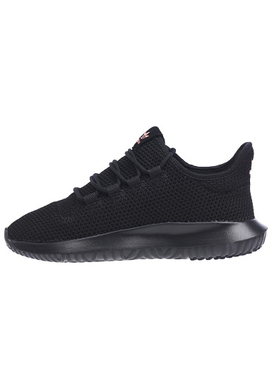 adidas tubular shadow zwart wit