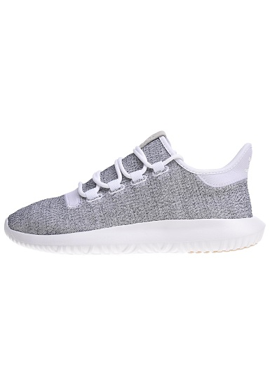 best sneakers 7db53 7e934 ADIDAS ORIGINALS Tubular Shadow - Sneakers for Men - Grey