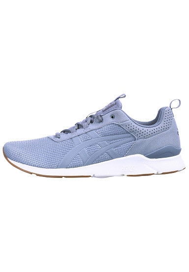 asics tiger heren