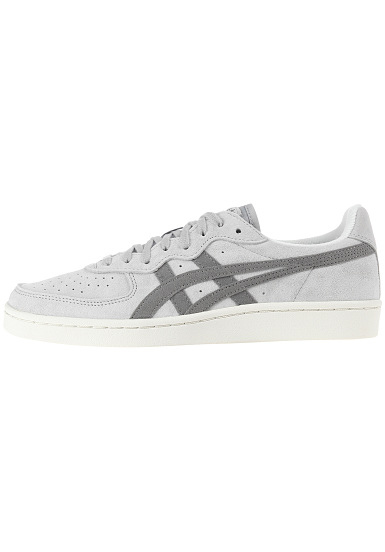 Planet Pour Tiger Gris Homme Sports Gsm Onitsuka Baskets RwSvyO