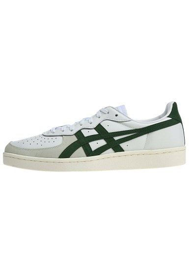 premium selection a9d07 73b23 Buy Onitsuka Tiger online | PLANET SPORTS