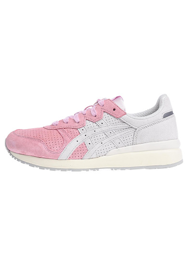 new styles 157d6 83c58 Onitsuka Tiger Outlet | PLANET SPORTS online shop