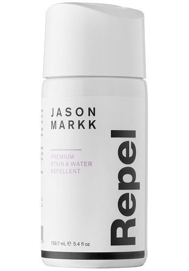 Jason Markk Repel Refill - Set de calzado - Multicolor