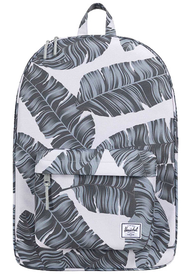 9012e5f8c74 Herschel SUPPLY CO Settlement 23L - Backpack - Grey - Planet Sports