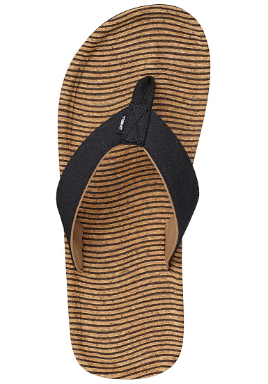 ONeill Chad Structure - Sandalias para Hombres - Beige